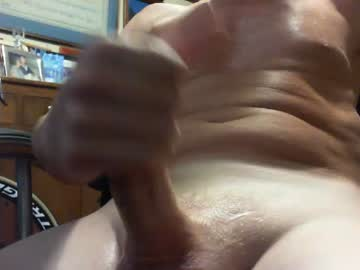 [09-09-20] jg_59 private show video from Chaturbate.com