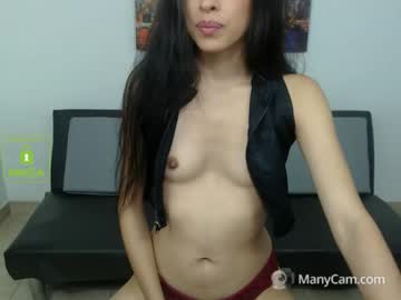 [29-07-19] laura_99 video from Chaturbate.com