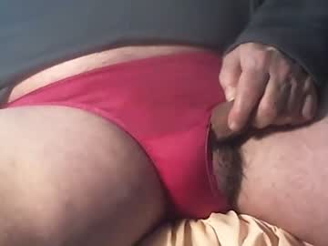 [19-03-21] panties57 record private show from Chaturbate