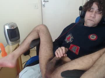 [23-06-20] daveangelboy record private XXX video from Chaturbate