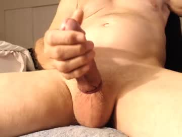 [17-10-19] 01nice1 record private XXX show from Chaturbate