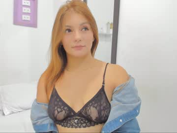 11-02-19 | sweet_candice18 chaturbate toying record