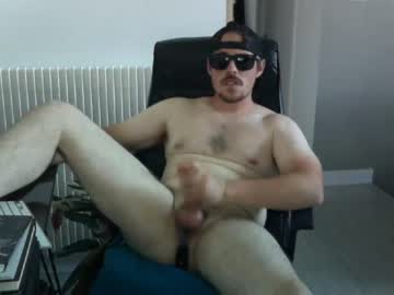 [15-09-20] gabe098 private webcam