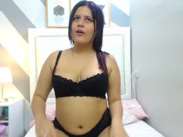 [29-05-20] kathiecobatss record cam show from Chaturbate.com