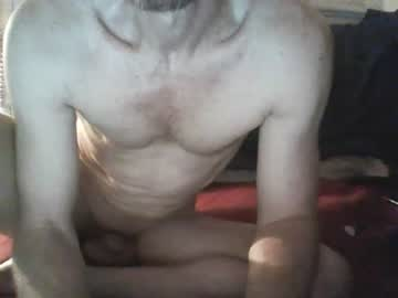 [19-08-19] pinkpussytwink show with cum from Chaturbate