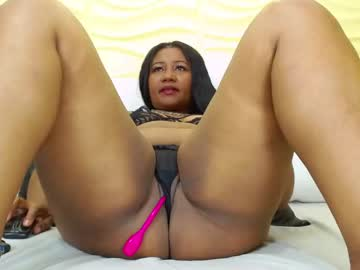 [06-01-21] annyrussell1 show with cum from Chaturbate