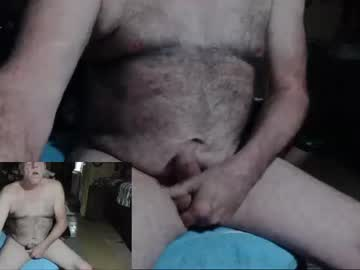 [06-04-19] bcfromgc private sex show from Chaturbate.com
