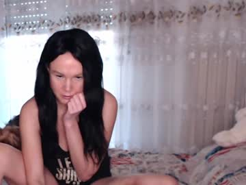 [28-01-21] ms_iris toying record