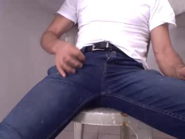 [24-10-19] panchoxxx1 toying
