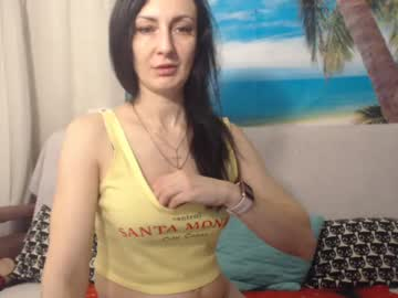 [04-03-21] monuca cam video from Chaturbate