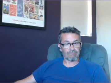 [05-04-20] caeserveuve record webcam show from Chaturbate