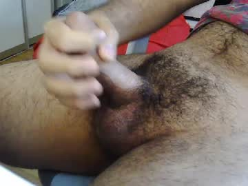 [18-09-20] frey8 chaturbate video with toys
