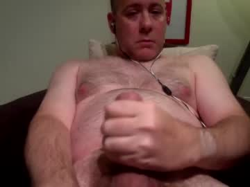 [21-06-21] johnc12348 private show from Chaturbate.com