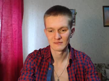 [31-03-20] click_me record blowjob video from Chaturbate