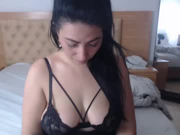 17-11-18 | eva_sinner chaturbate private XXX show