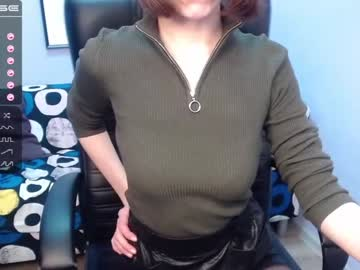 [19-10-20] francesssca record public show from Chaturbate