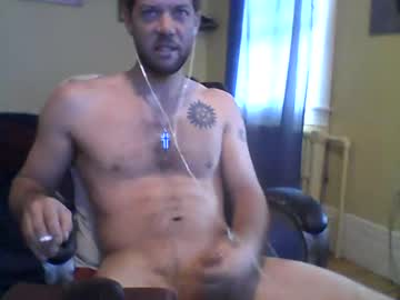 [09-12-19] irishman819 show with toys from Chaturbate