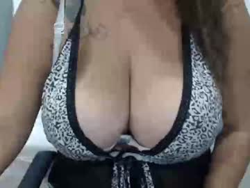 [16-07-19] issabelasexy record public webcam video from Chaturbate.com