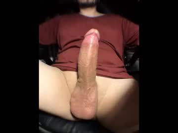 [08-02-20] thenicejack record public show from Chaturbate.com