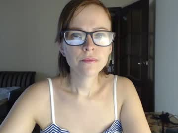 [16-06-21] evangeline06 record private show from Chaturbate