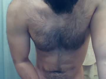 [06-08-19] hairyman948 show with toys from Chaturbate