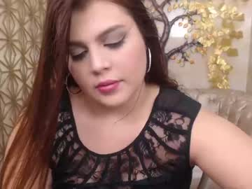 [13-07-19] beauttyslutty record video with toys from Chaturbate.com