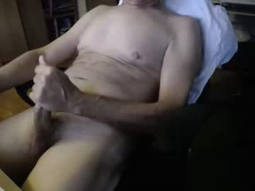 [20-07-19] randyinwis record public show video from Chaturbate