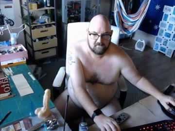 [29-01-20] house_bitch record show with cum from Chaturbate.com