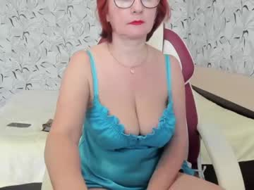 [26-01-21] kseniaulove chaturbate toying record