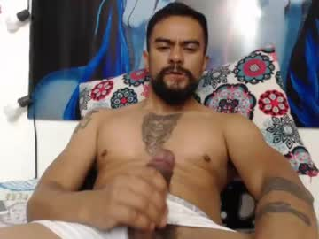 [17-06-19] sexstudios_webcam private XXX show from Chaturbate