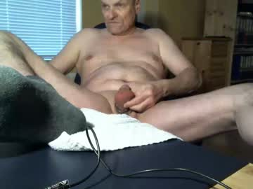 [16-03-20] 19kyru6333 video with toys from Chaturbate.com
