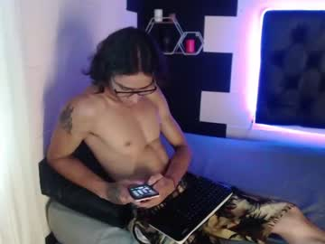 [04-06-21] frank_castles public show from Chaturbate