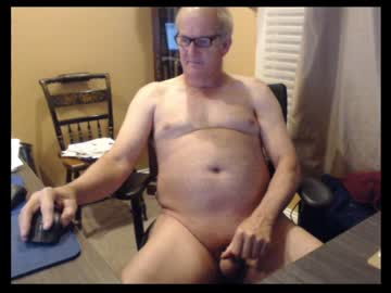 [18-03-21] handsome_guy4u record cam video from Chaturbate