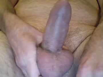 [01-12-20] maleuncutuk2 video with dildo from Chaturbate