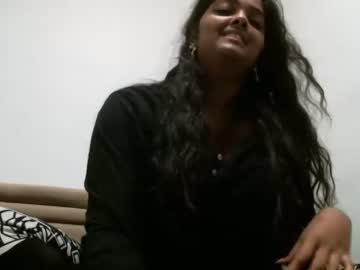 [26-10-20] indianprincesskat video with toys from Chaturbate.com