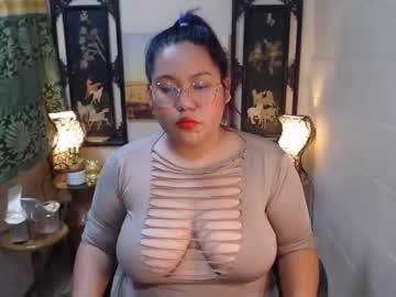 [17-05-21] sweetsinnerbigboobs record private sex video from Chaturbate