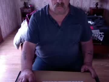 [27-12-20] bacanale7235 public webcam video from Chaturbate