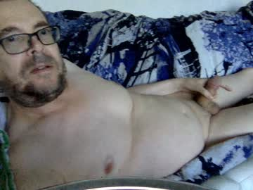 [14-07-20] hothorny2022 show with cum from Chaturbate