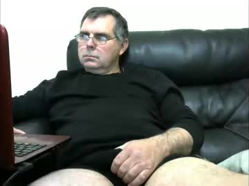 [15-02-20] johnyjoy video with dildo from Chaturbate