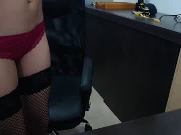 julieta_steele chaturbate