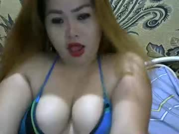 [08-01-20] simpleriza show with cum from Chaturbate
