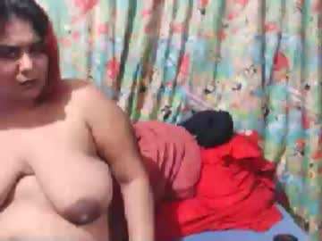 [15-07-19] indianmustang4u record blowjob video from Chaturbate