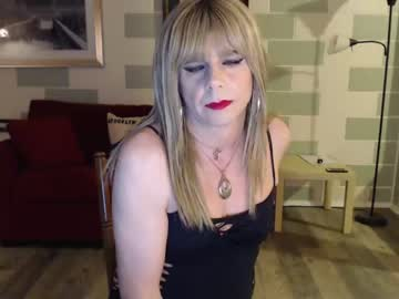 [31-05-21] jenbass private XXX show from Chaturbate