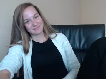 [20-03-20] orchidxo record show with toys from Chaturbate