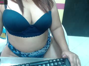 [08-04-21] trinytycox_ record show with toys from Chaturbate.com