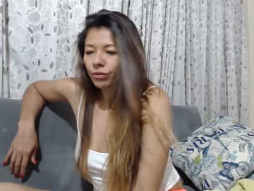 [27-01-20] mile2382 chaturbate webcam show