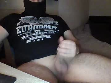[13-04-19] agency89 private show from Chaturbate