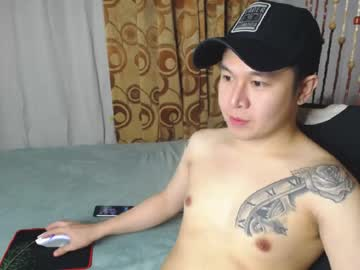 [10-07-20] asianhotfuckerx record blowjob show from Chaturbate.com