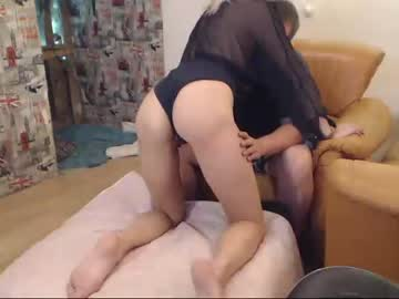 [15-10-19] geilespaar1988 blowjob show from Chaturbate
