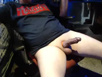 [13-07-20] hardvegaspartycock chaturbate private XXX video